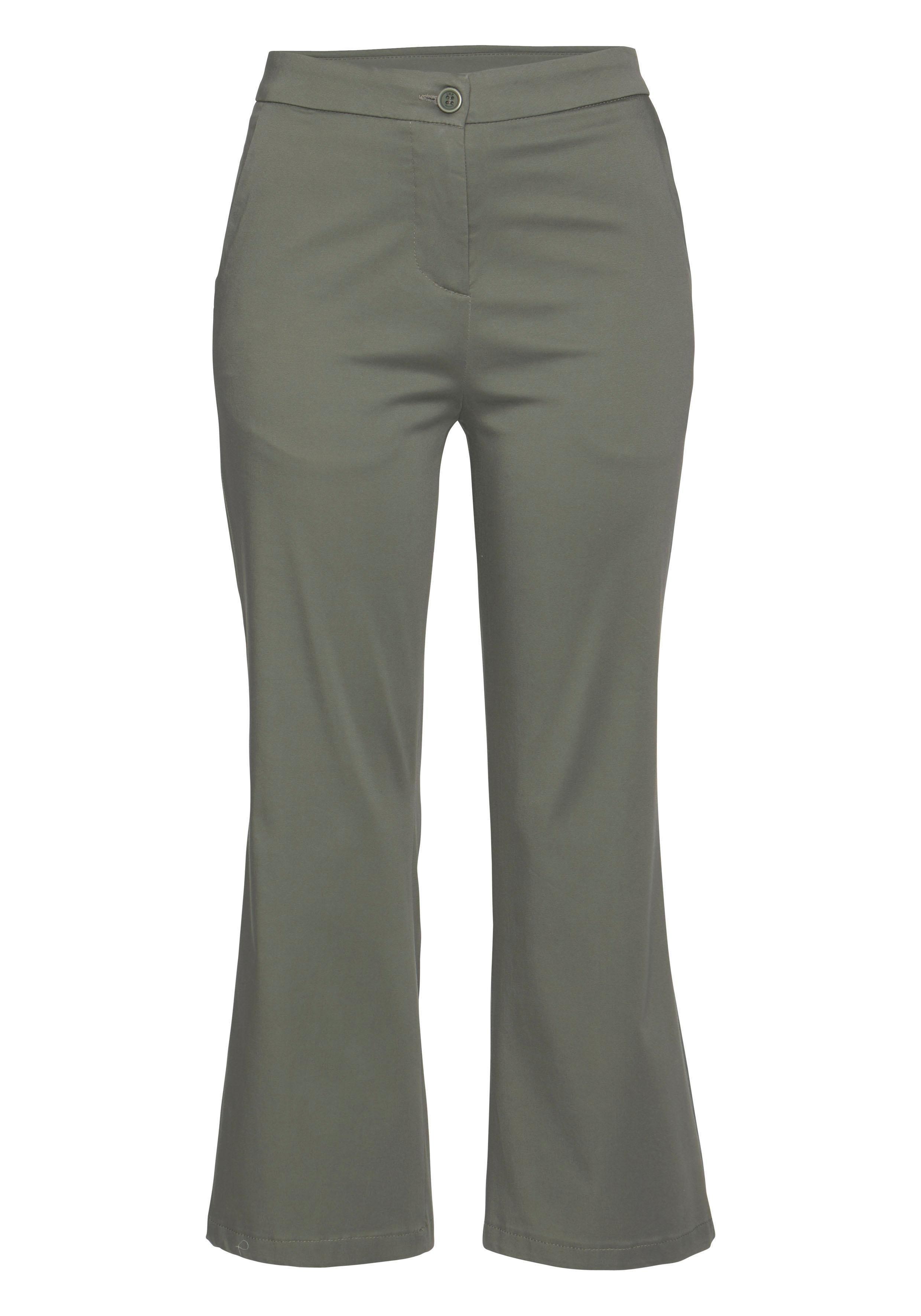 Imp By Imperial 7/8-broek nu online kopen bij OTTO