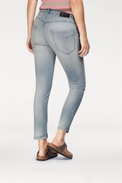 imp by imperial comfortabele jeans blauw