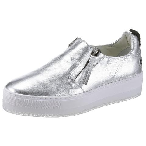 Diesel slip-on sneakers Lenglas S-Lenglas Slip On