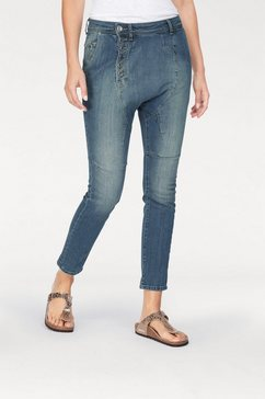imp by imperial comfortabele jeans wit