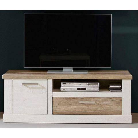 Forte tv-meubel, breedte 139,6 cm