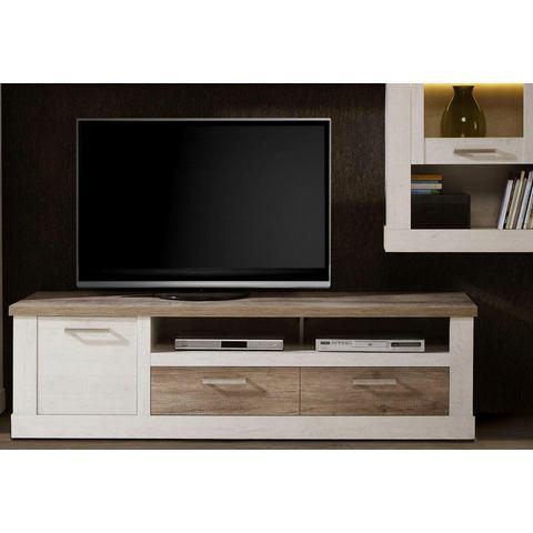 Forte tv-meubel breedte 179,3 cm