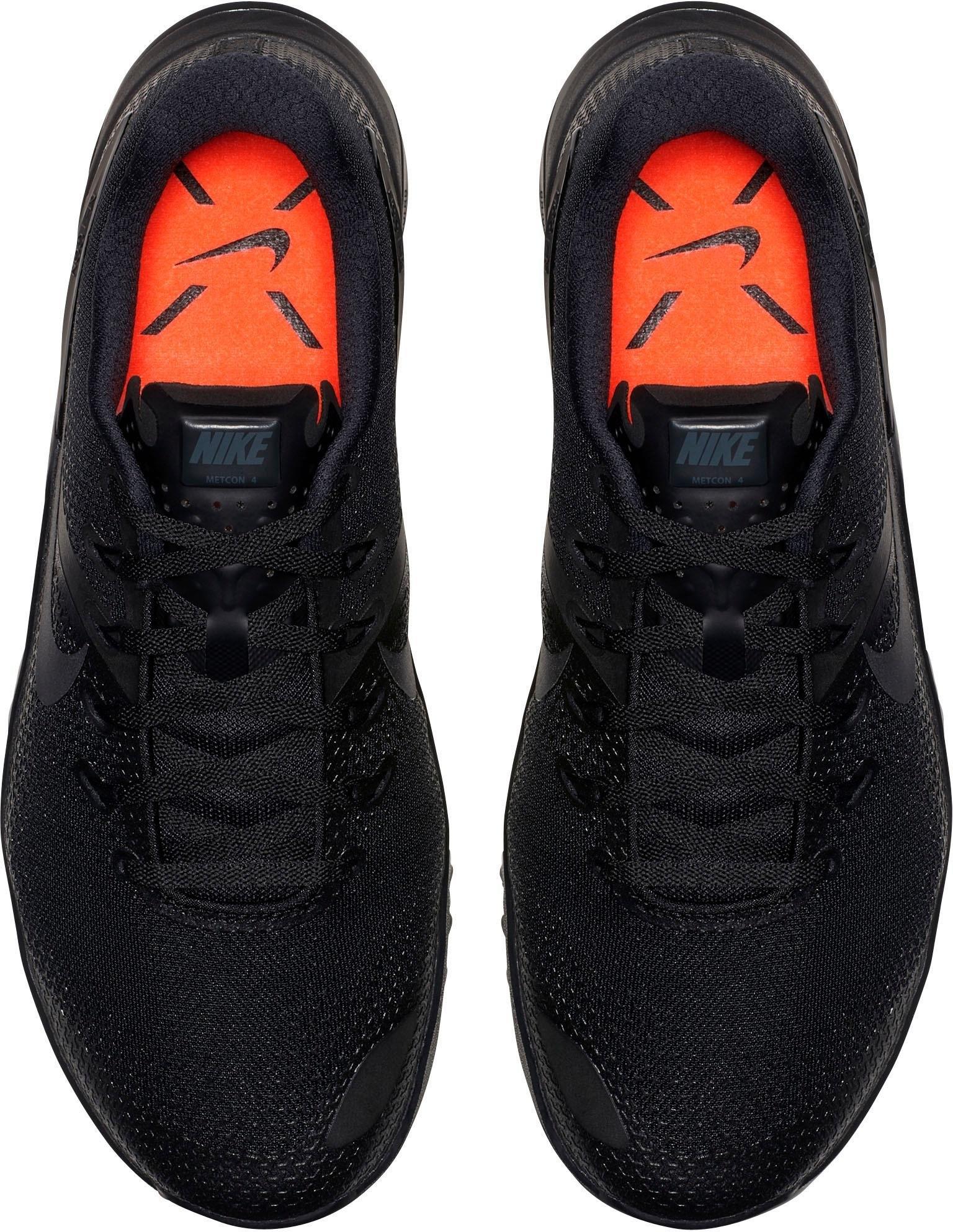Online Kopen Nike Trainingsschoenenmetcon Online 4 4 Nike Nike Trainingsschoenenmetcon Kopen Trainingsschoenenmetcon Online 4 edoCBx