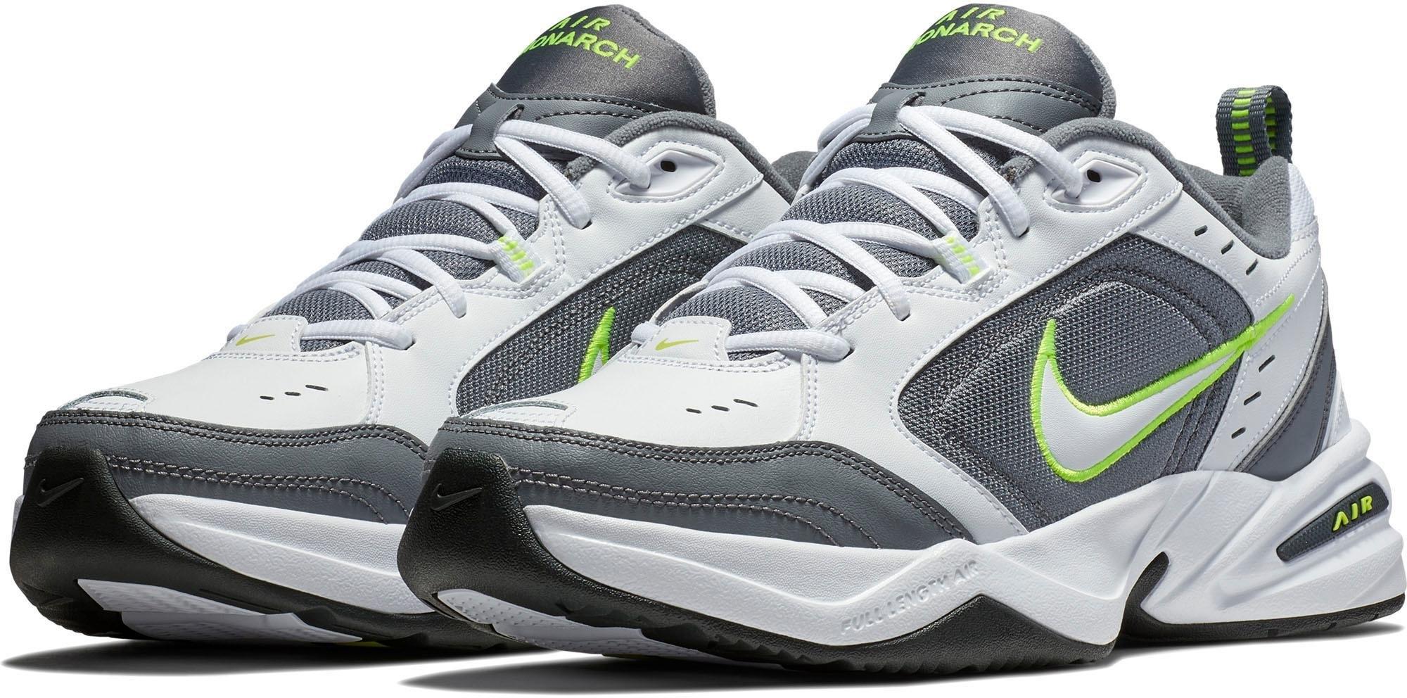 Nike trainingsschoenen »Air Monarch IV« - verschillende betaalmethodes