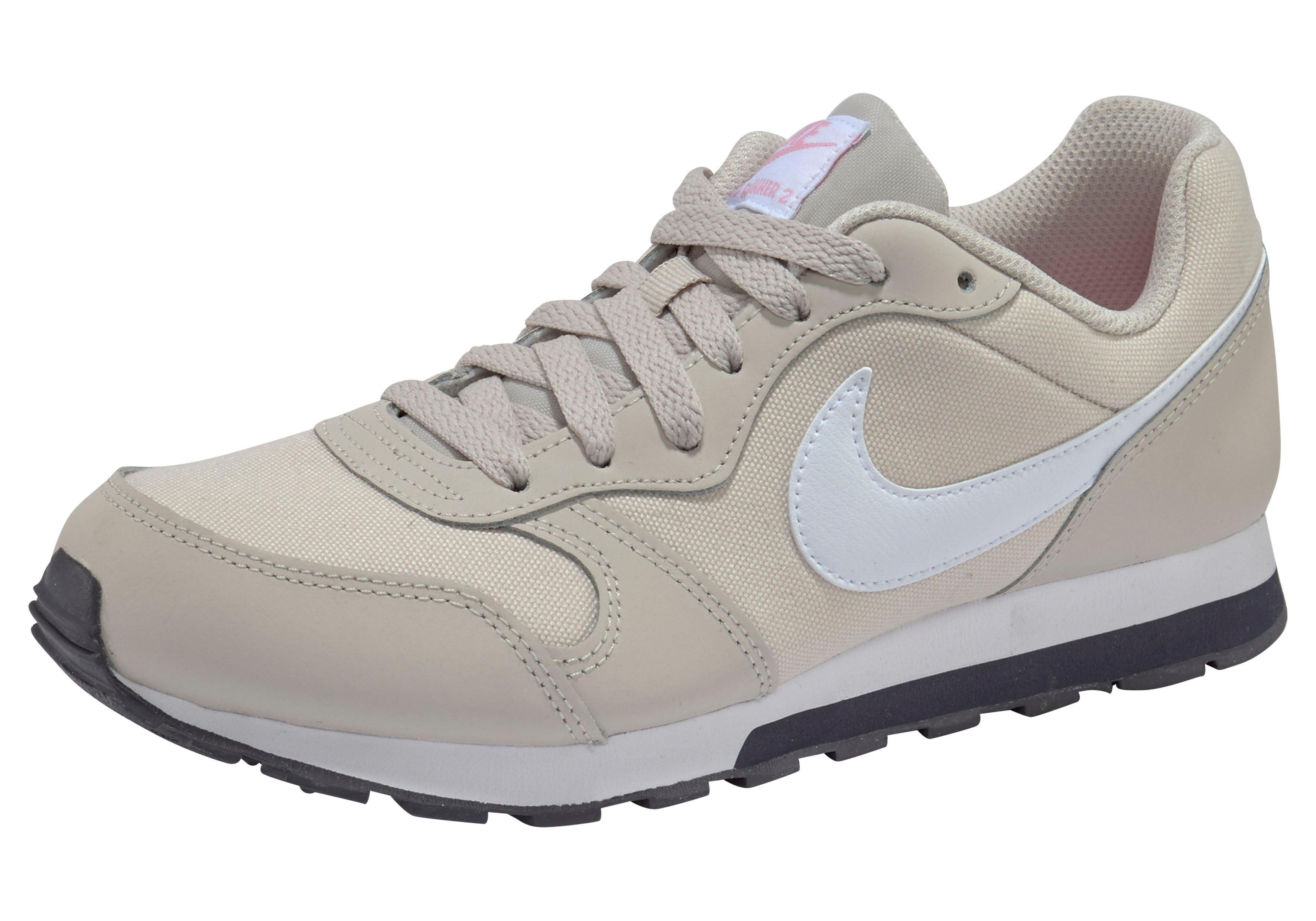 4ccbd9981b2 NIKE sneakers »MD Runner 2« nu online bestellen | OTTO