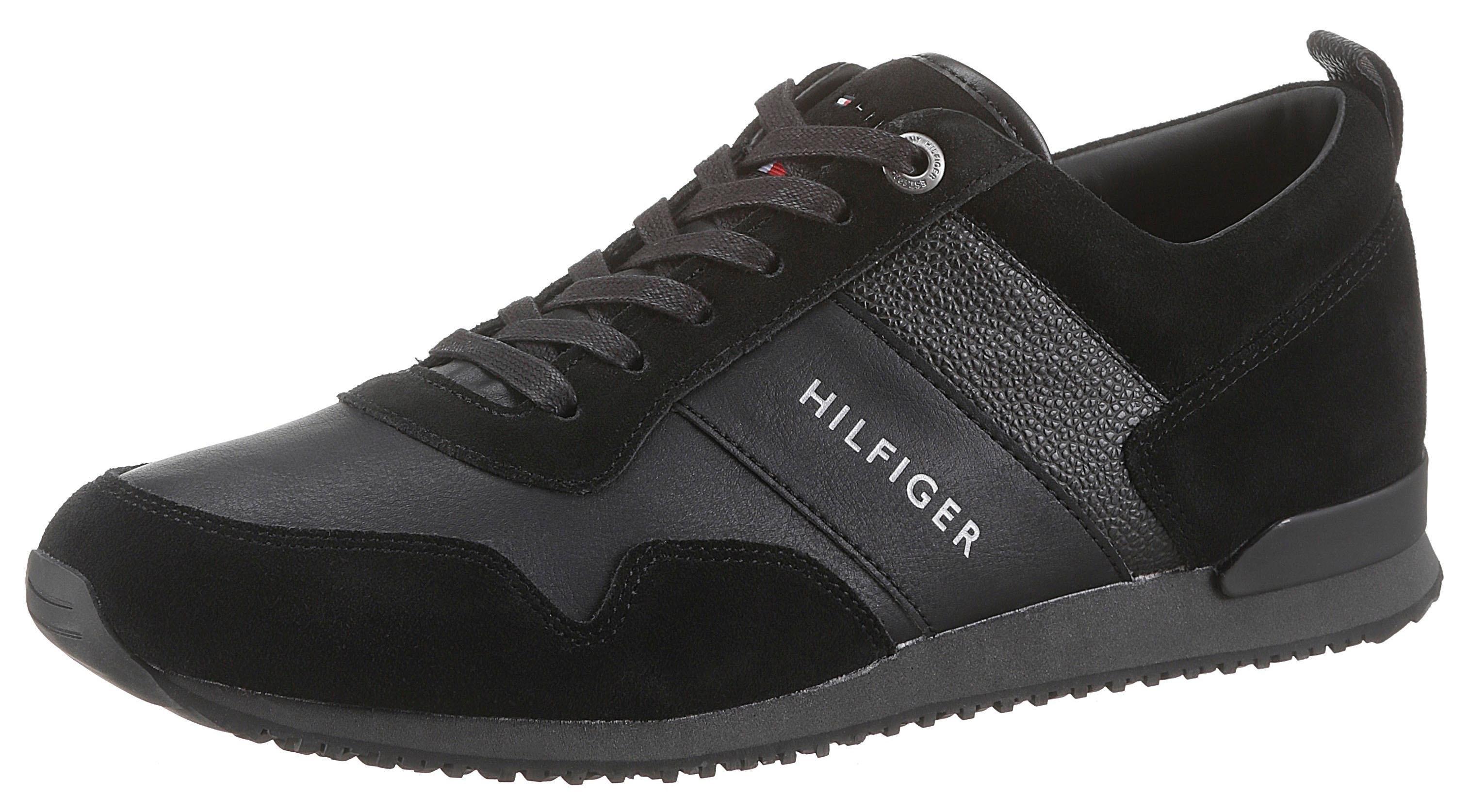 Tommy Hilfiger sneakers »Maxwell 11« - gratis ruilen op otto.nl