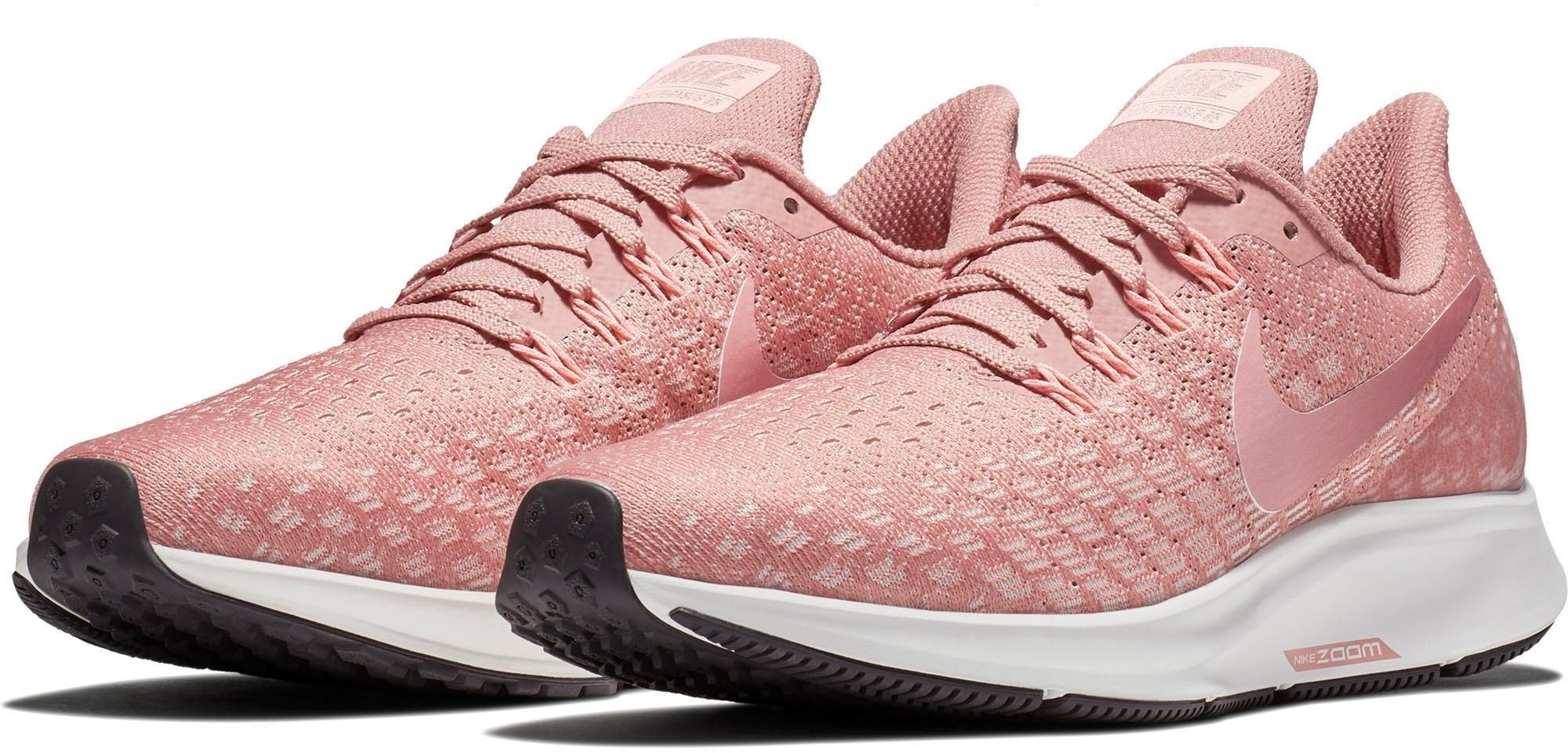 Nike runningschoenen »Wmns Air Zoom Pegasus 35« veilig op otto.nl kopen