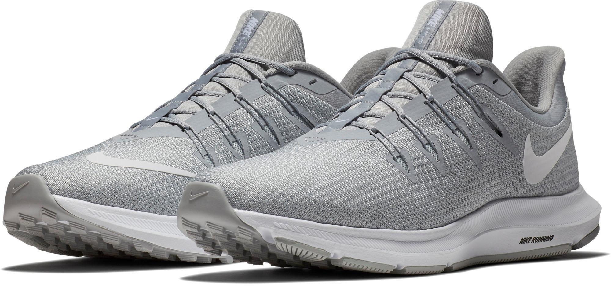 Nike runningschoenen »Quest« goedkoop op otto.nl kopen
