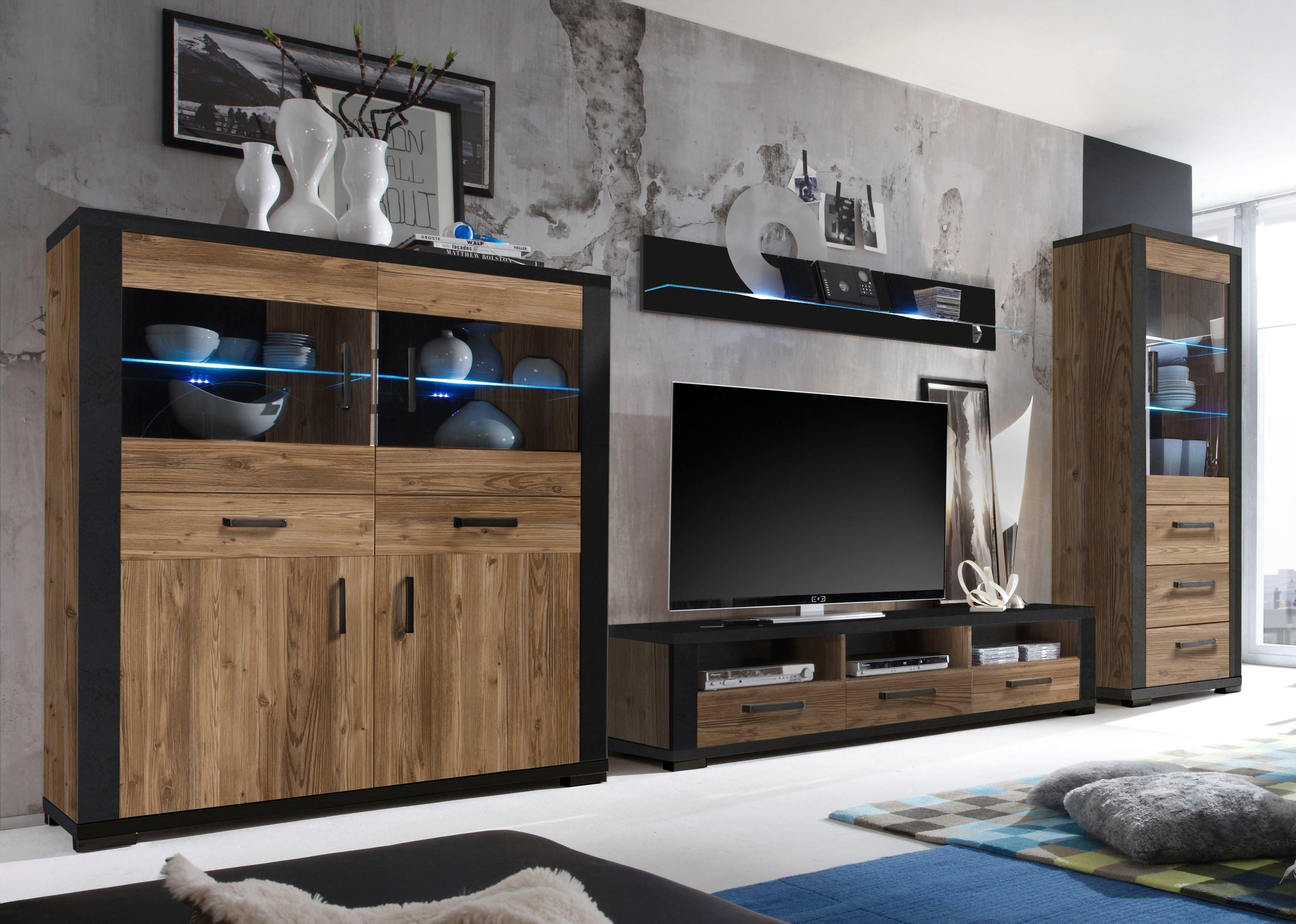 tv-meubel Mailo in de webshop van OTTO kopen