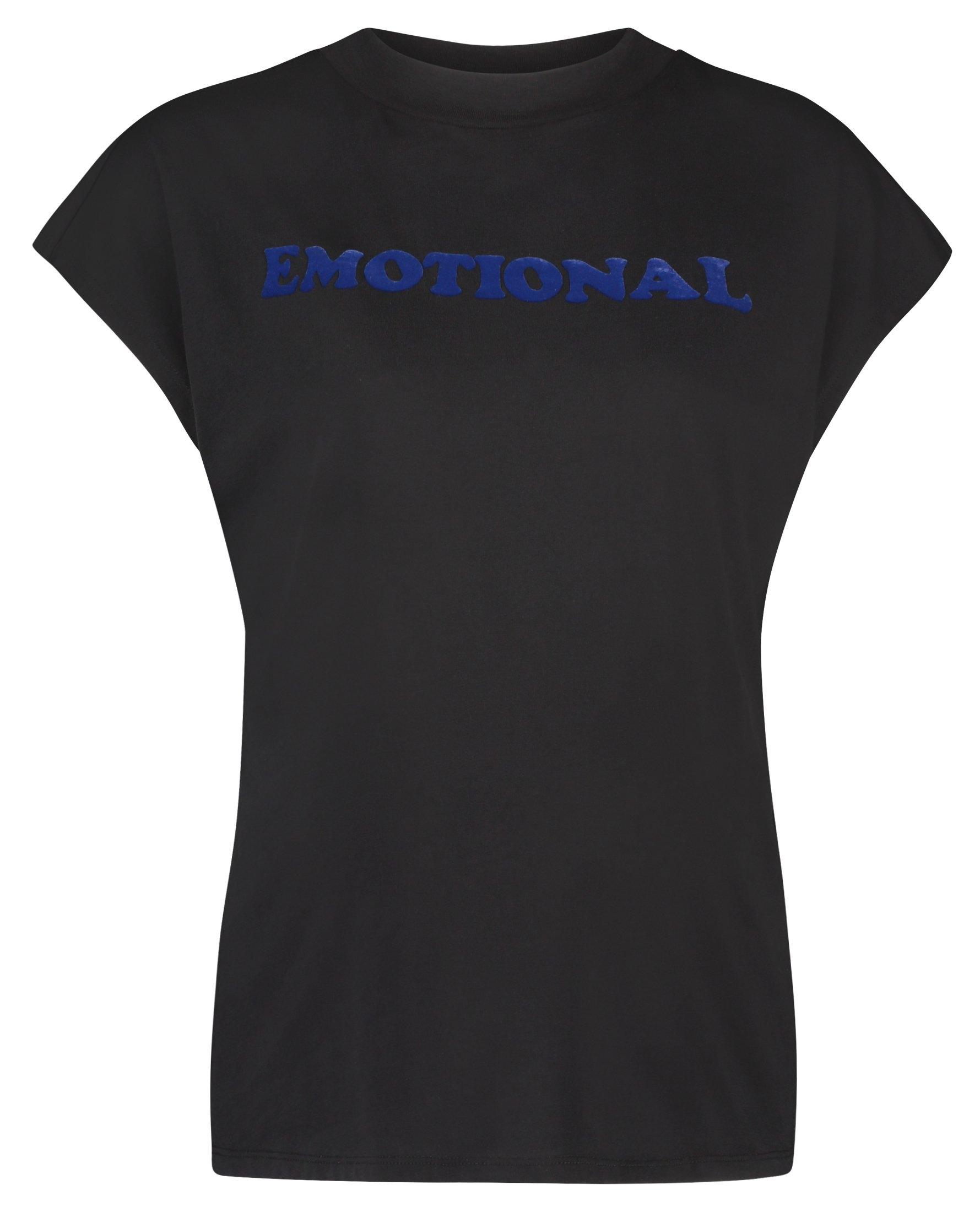 Supermom T-shirt »Emotional« online kopen op otto.nl