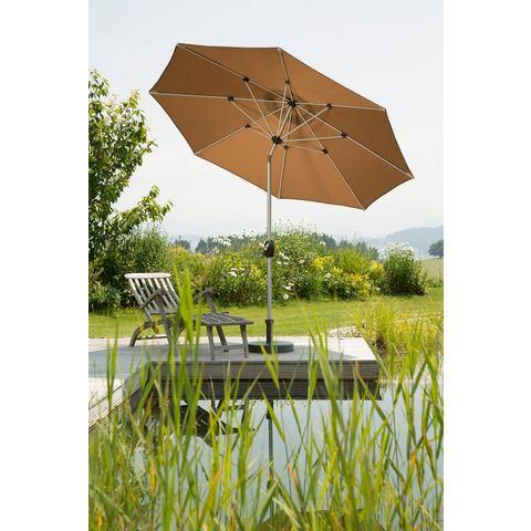 SCHNEIDER parasols Parasol Venetië
