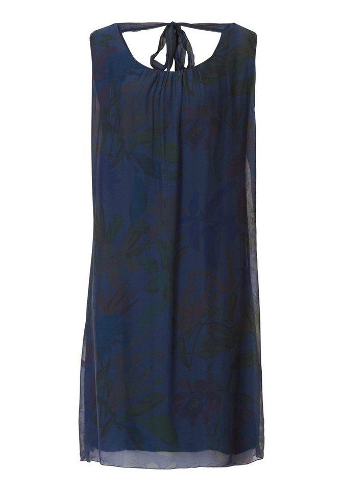 Betty Barclay Casual jurk blauw