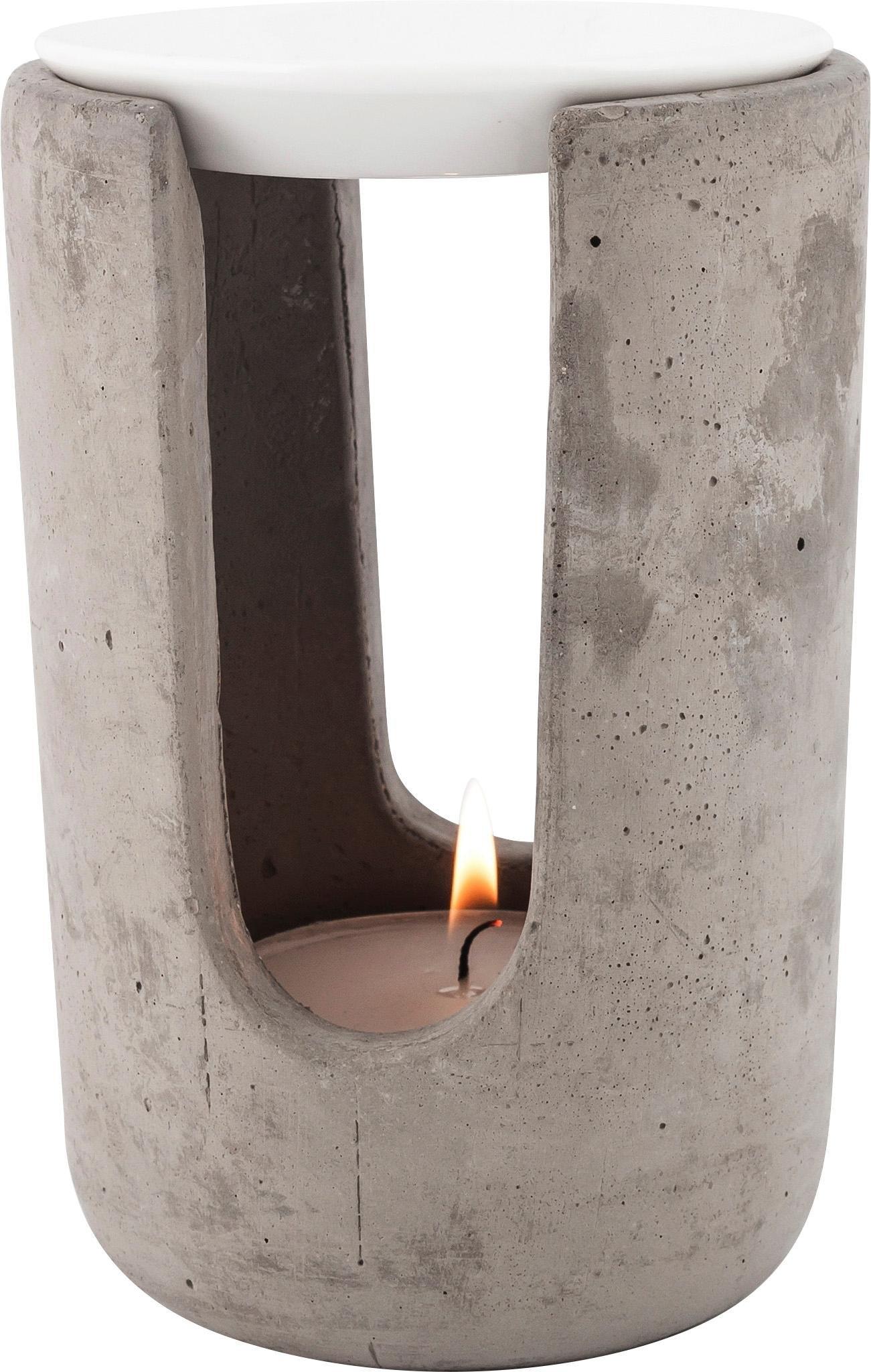 pajoma geurlamp Ambiance van hoge kwaliteit - verschillende betaalmethodes