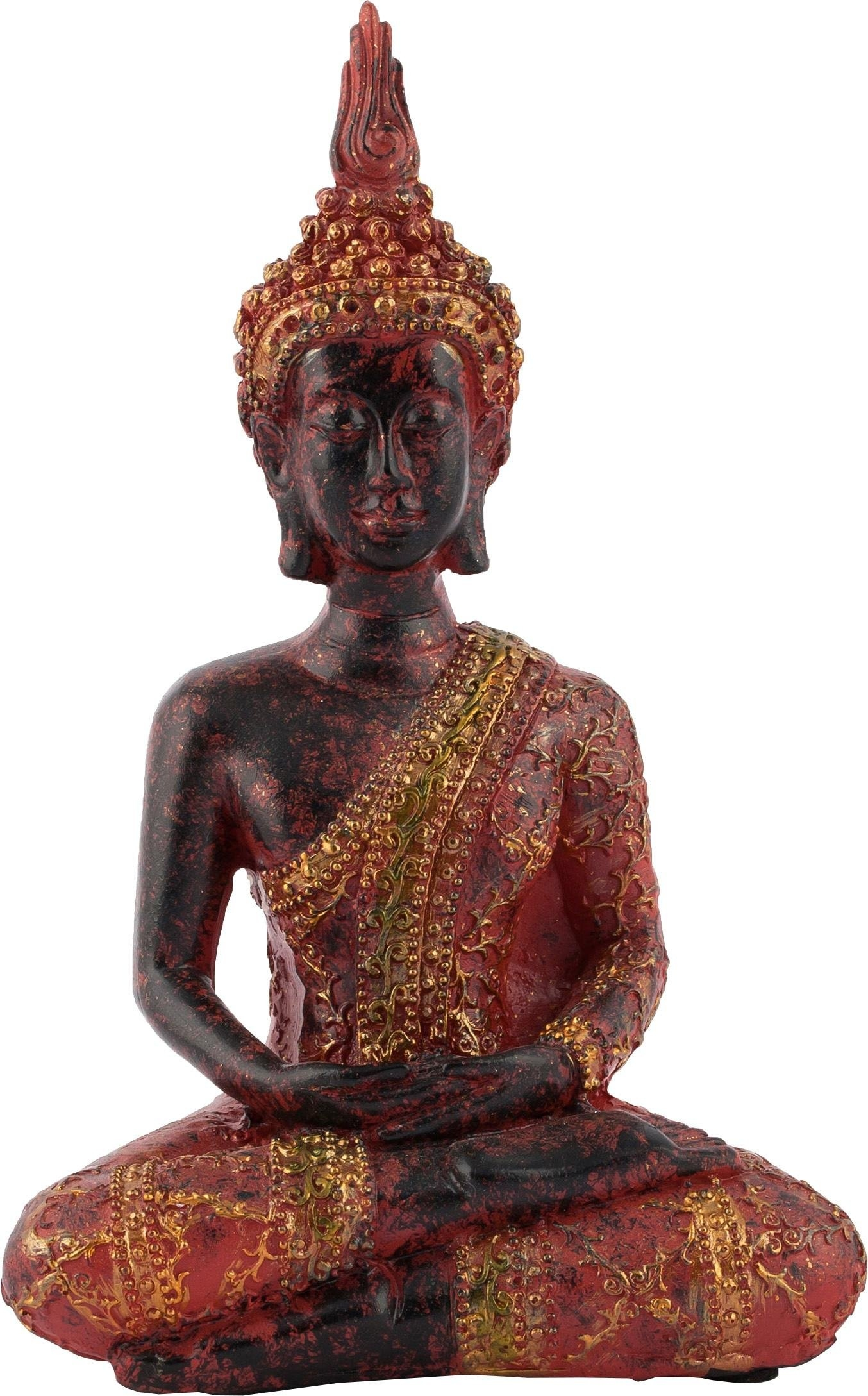 pajoma Boeddhabeeld Revata nu online kopen bij OTTO