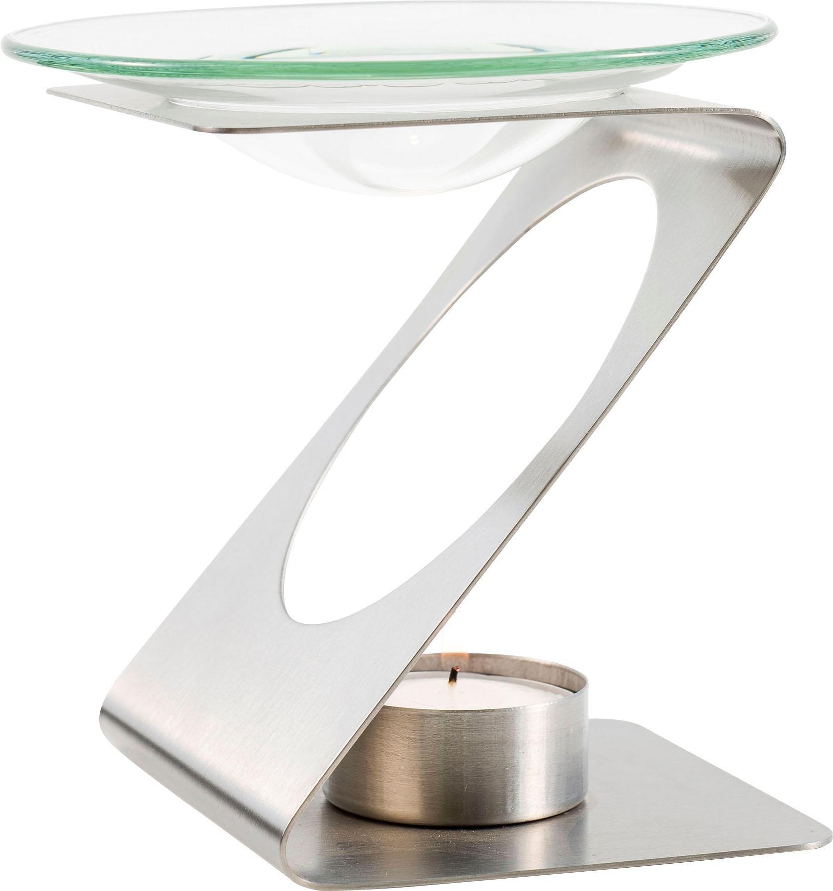 pajoma geurlamp Z van hoge kwaliteit in de webshop van OTTO kopen