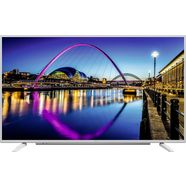 grundig 32 gfw 6820 led-tv (32 inch), full hd, smart-tv wit