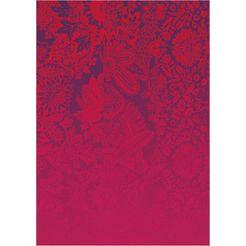 vloerkleed, »move 4464«, arte espina, rechthoekig, hoogte 18 mm, machinaal geweven roze