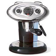 illy »francisfrancis! x7.1 iperespresso« koffiecapsulemachine zwart