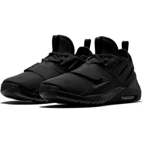 NU 15% KORTING: Nike trainingsschoenen Air Max Trainer 1