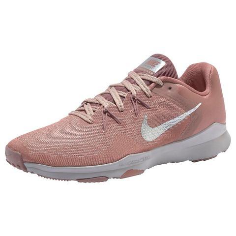 NU 15% KORTING: Nike fitnessschoenen Wmns Zoom Condition TR 2 Premium
