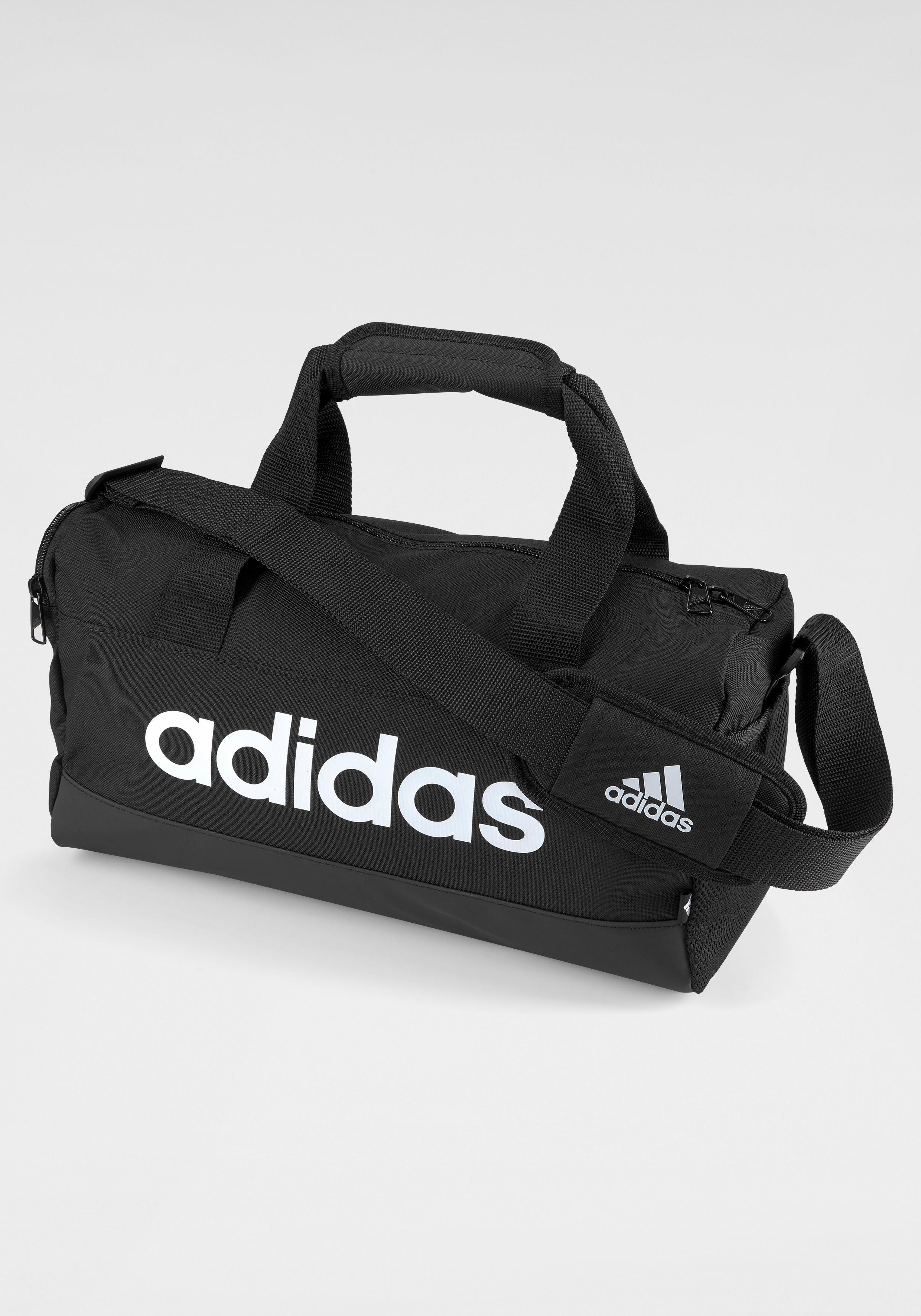 Op zoek naar een adidas Performance sporttas LINEAR DUFFLE XS? Koop online bij OTTO