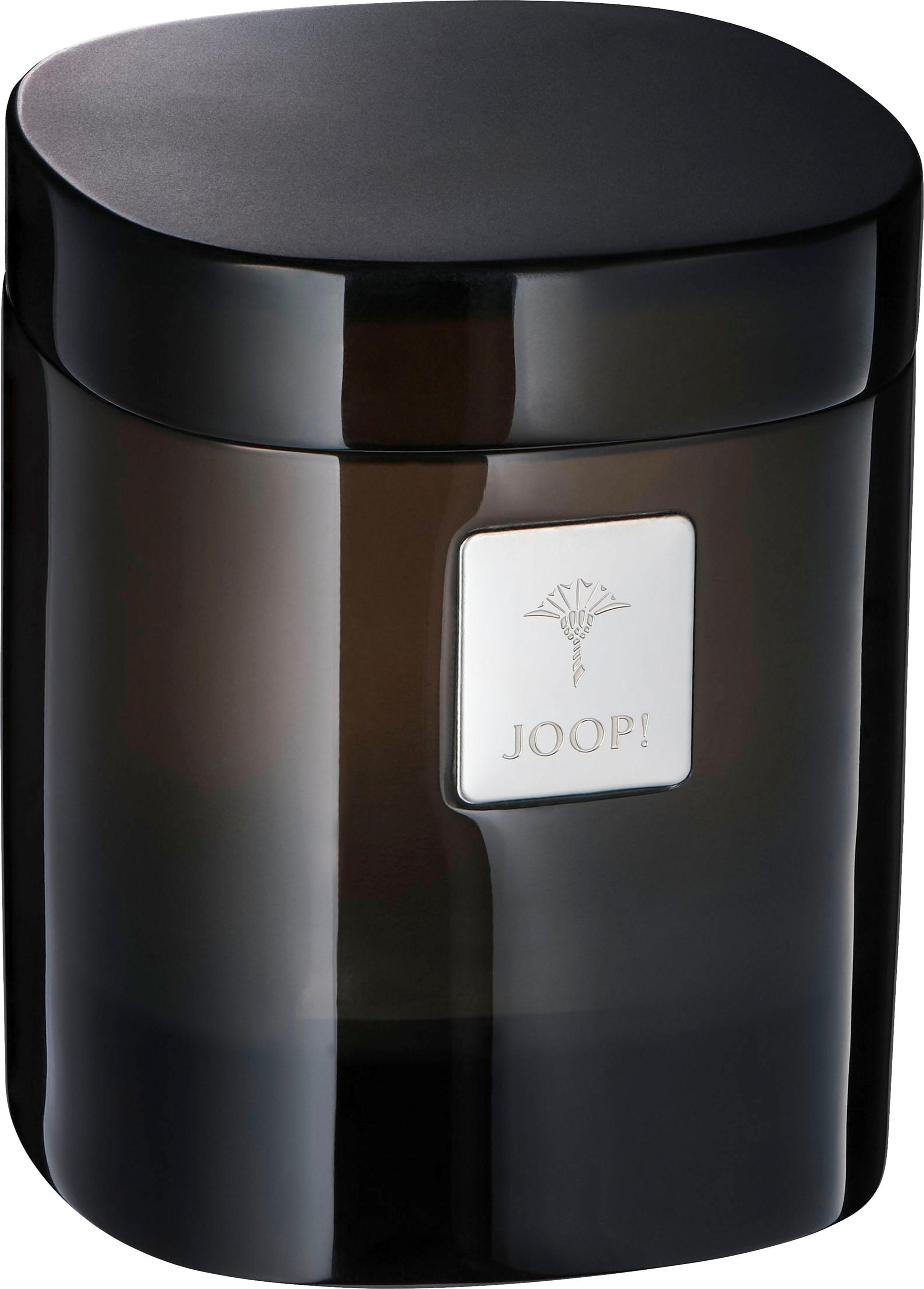 Op zoek naar een Joop! opbergbox CRYSTAL LINE? Koop online bij OTTO