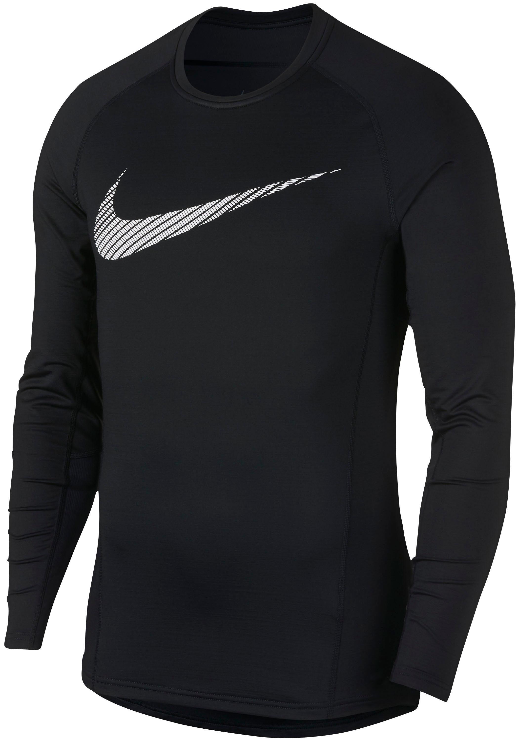 Shirt Mouwen Online Lange Met Gekocht Nike Snel sCtrhdQxBo