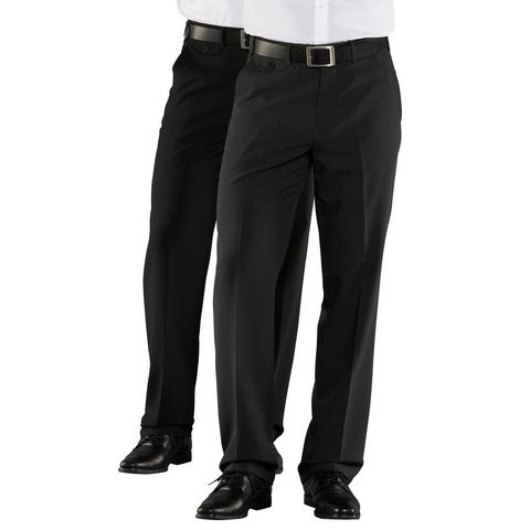 STUDIO COLLETI Pantalon 1+1 gratis