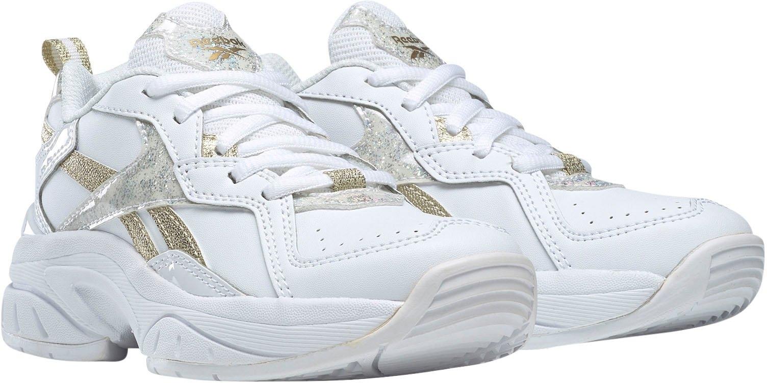 Reebok sneakers »Xeona« bij OTTO online kopen