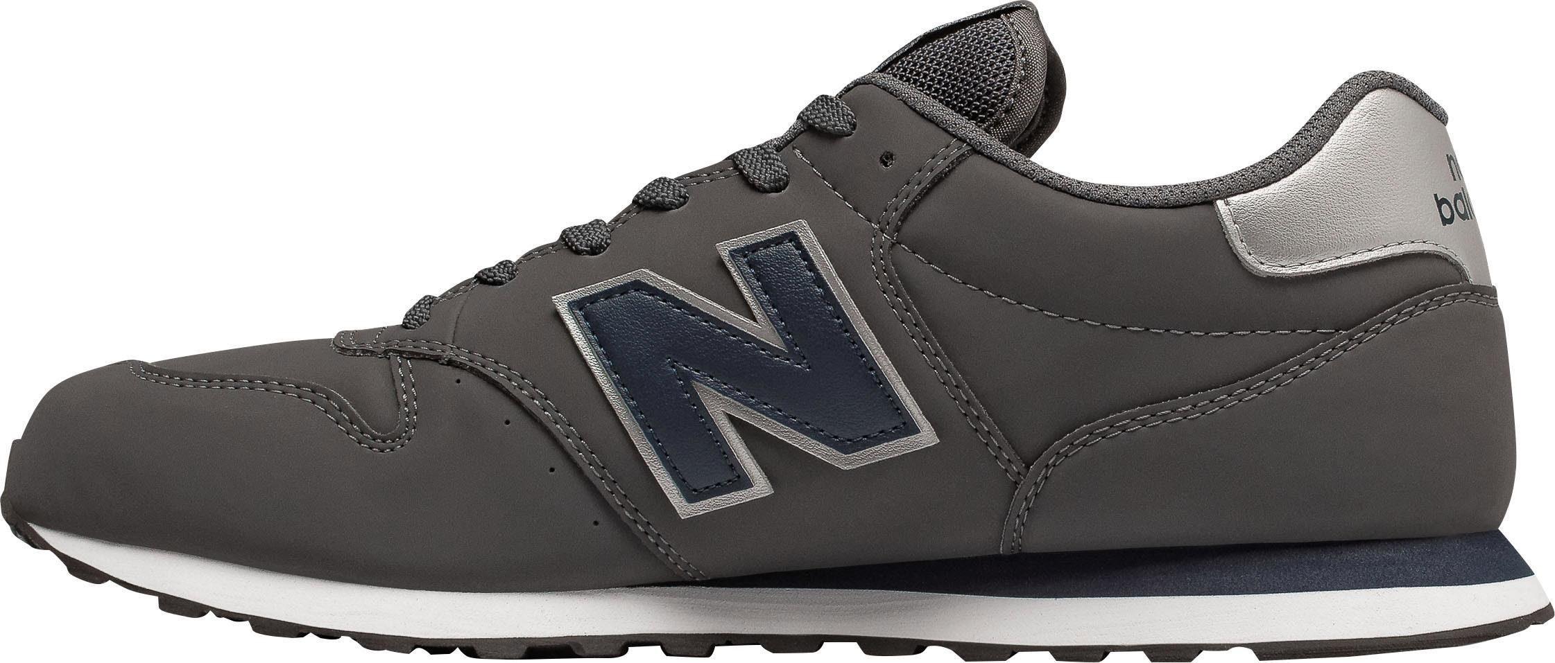 New Balance Bij Bestel Nu »gm Sneakers 500« Otto vZwxqHvr