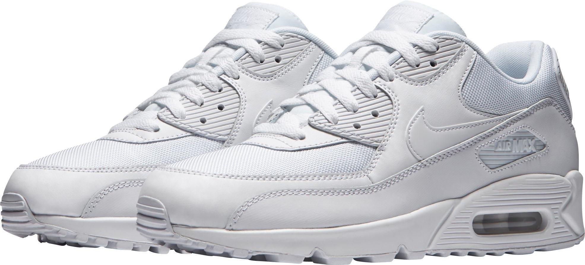Nike Sportswear sneakers »Air Max 90 Essential« online kopen op otto.nl