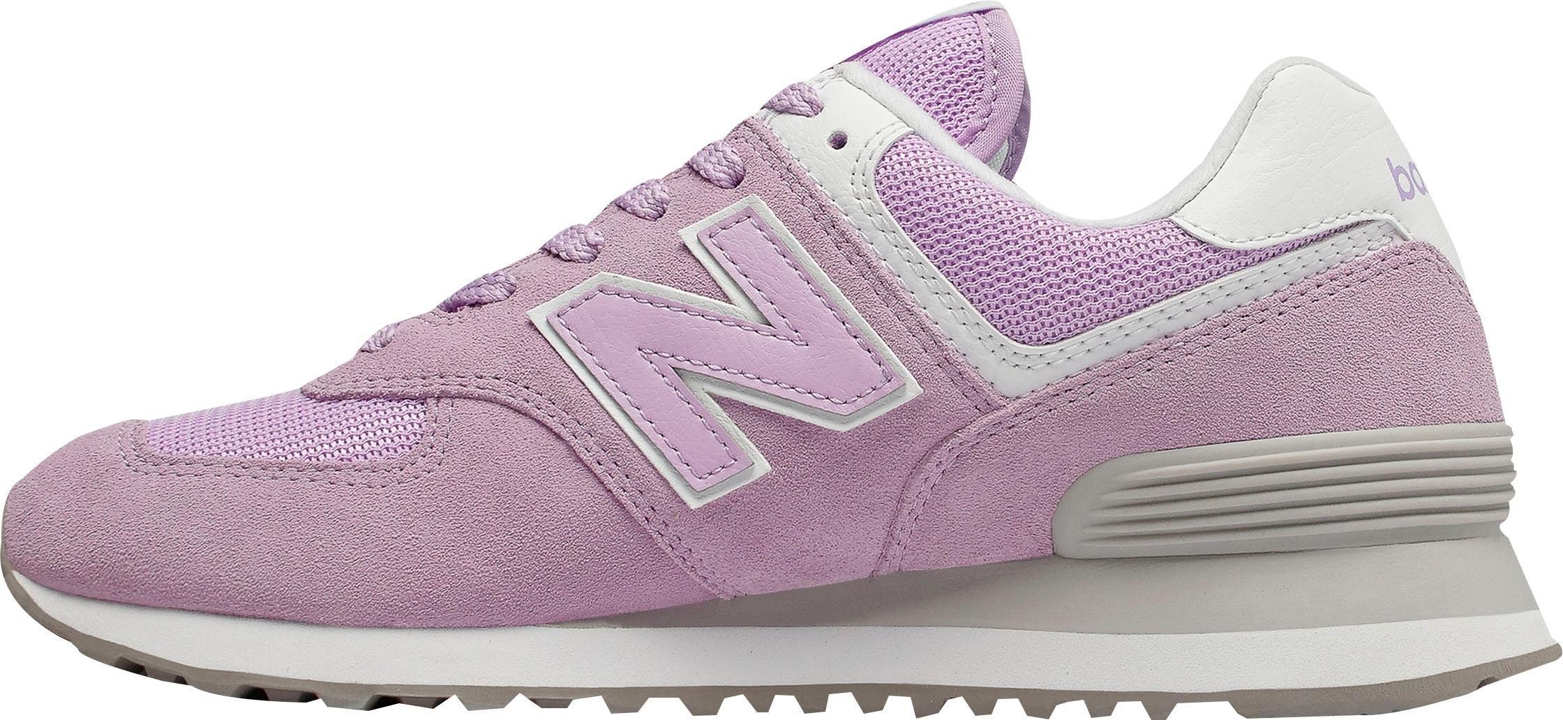 new balance sneakers »WL 574« nu online kopen bij OTTO