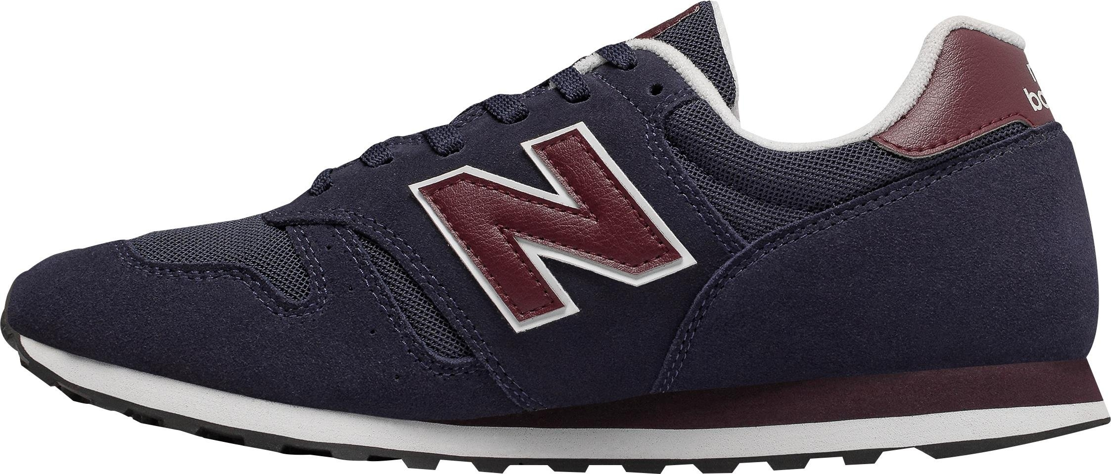 373 Vind Sneakersml New Je Bij Balance iPuZkOX