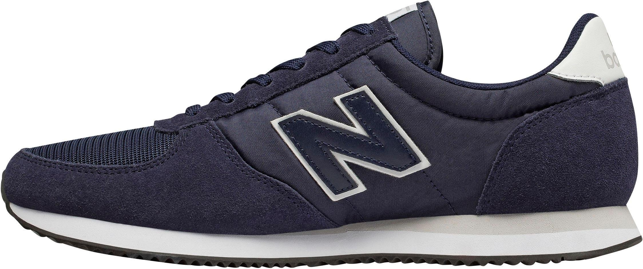 new balance sneakers »U 220« in de webshop van OTTO kopen