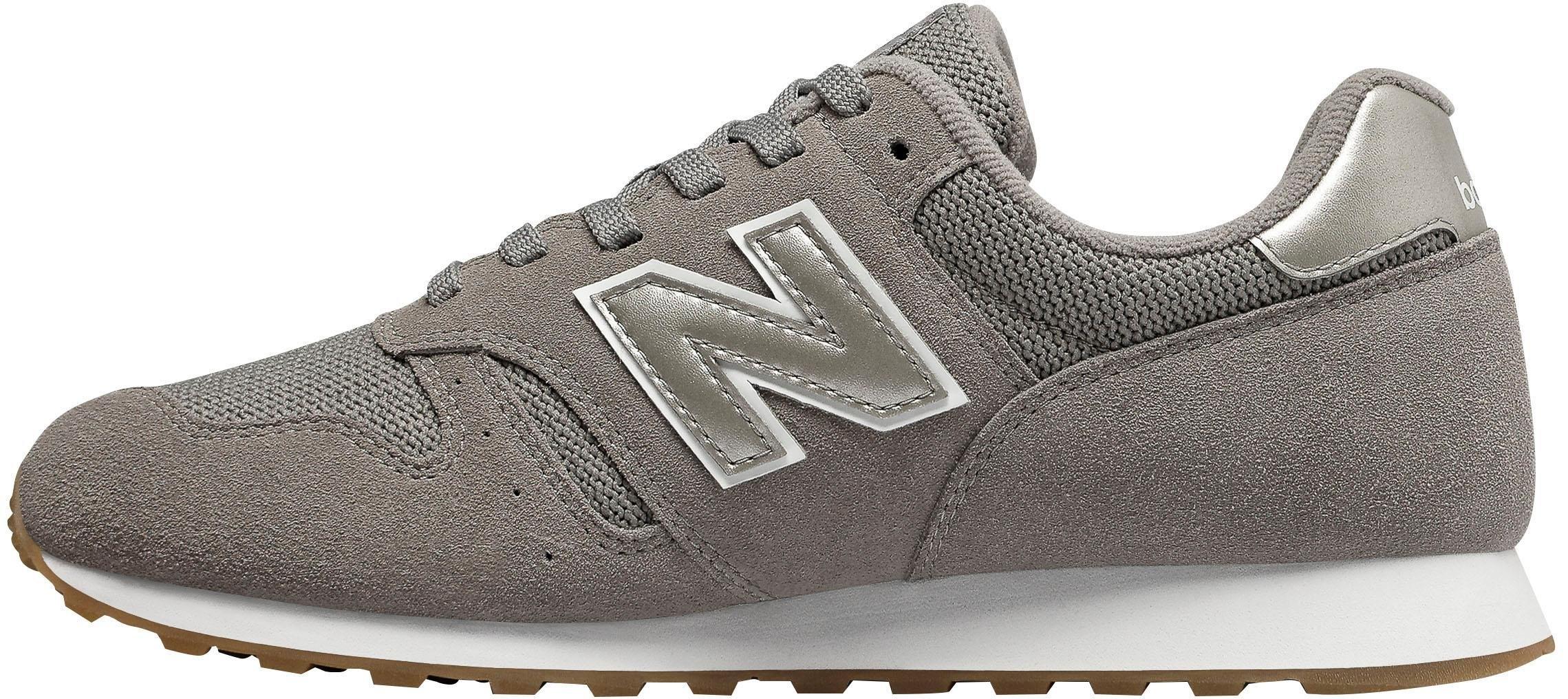 0009360024c ... New Balance sneakers »ML574«, New Balance sneakers »U 220«, New Balance  sneakers »AM 574 DSP«, New Balance sneakers »MS 247«, New Balance sneakers  »ML ...