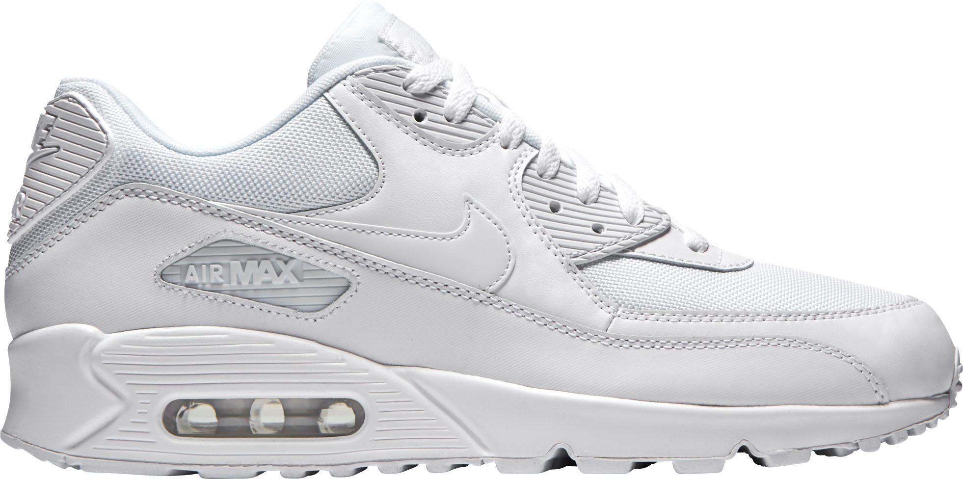 Nike Sportswear sneakers »Air Max 90 Essential«
