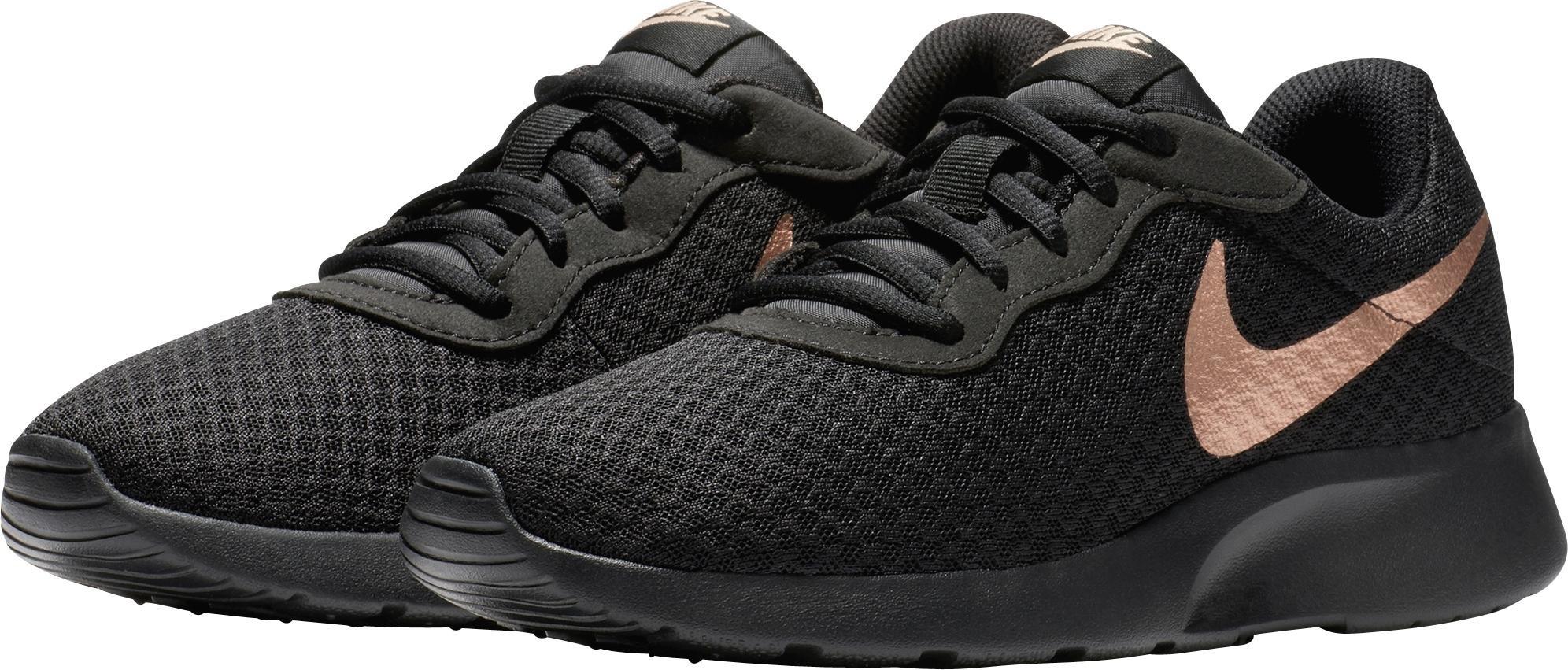 Nike Sportswear sneakers »Tanjun Wmns« veilig op otto.nl kopen