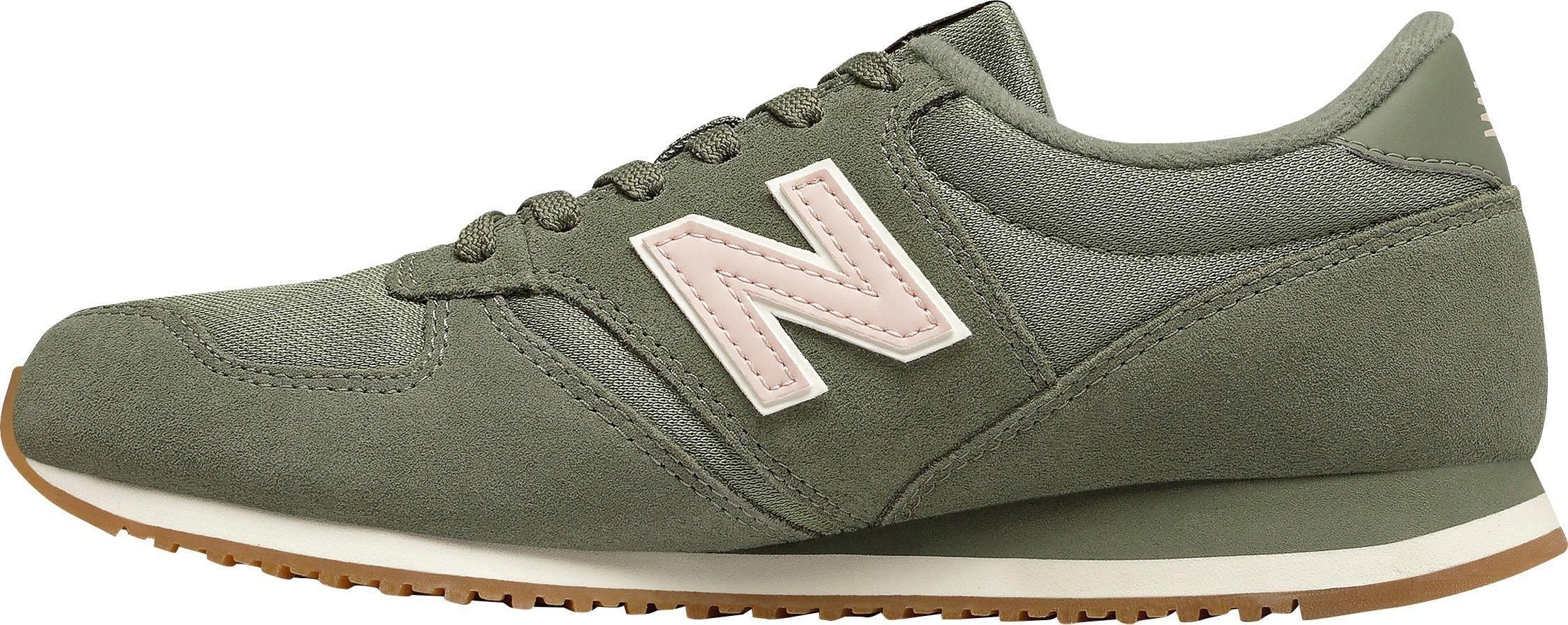 9122101f9ab New Balance sneakers »WL 420«? Bestel nu bij | OTTO