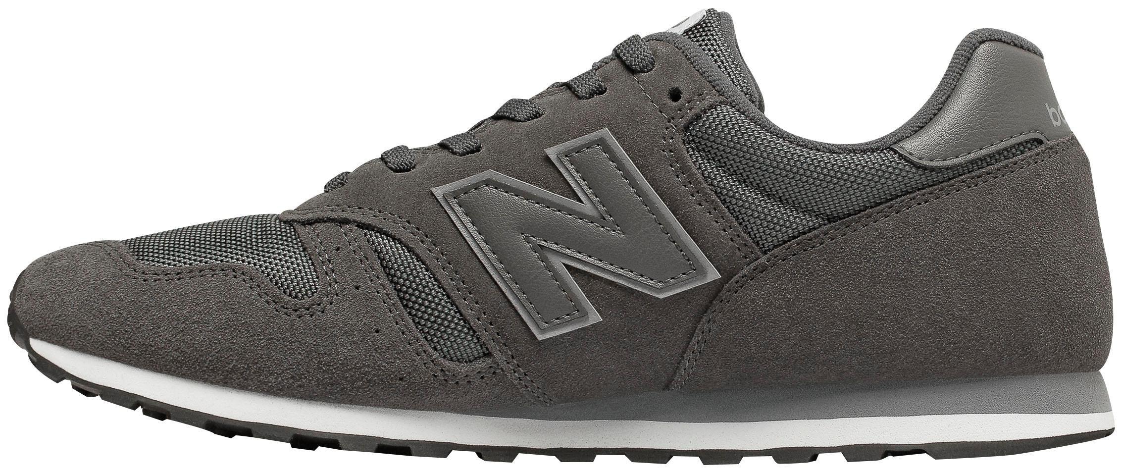 new balance sneakers »ML 373« veilig op otto.nl kopen
