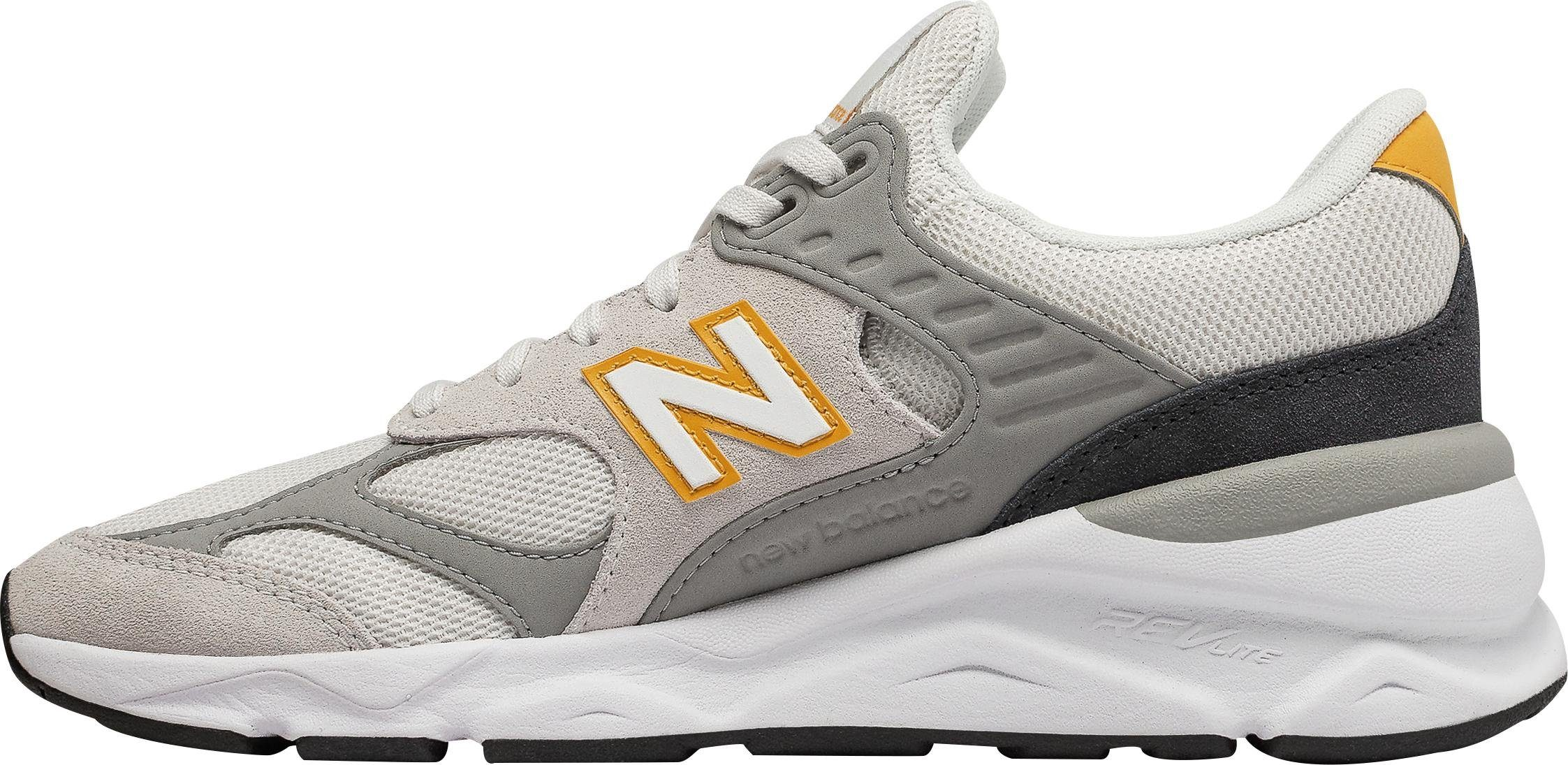 new balance schoenen otto