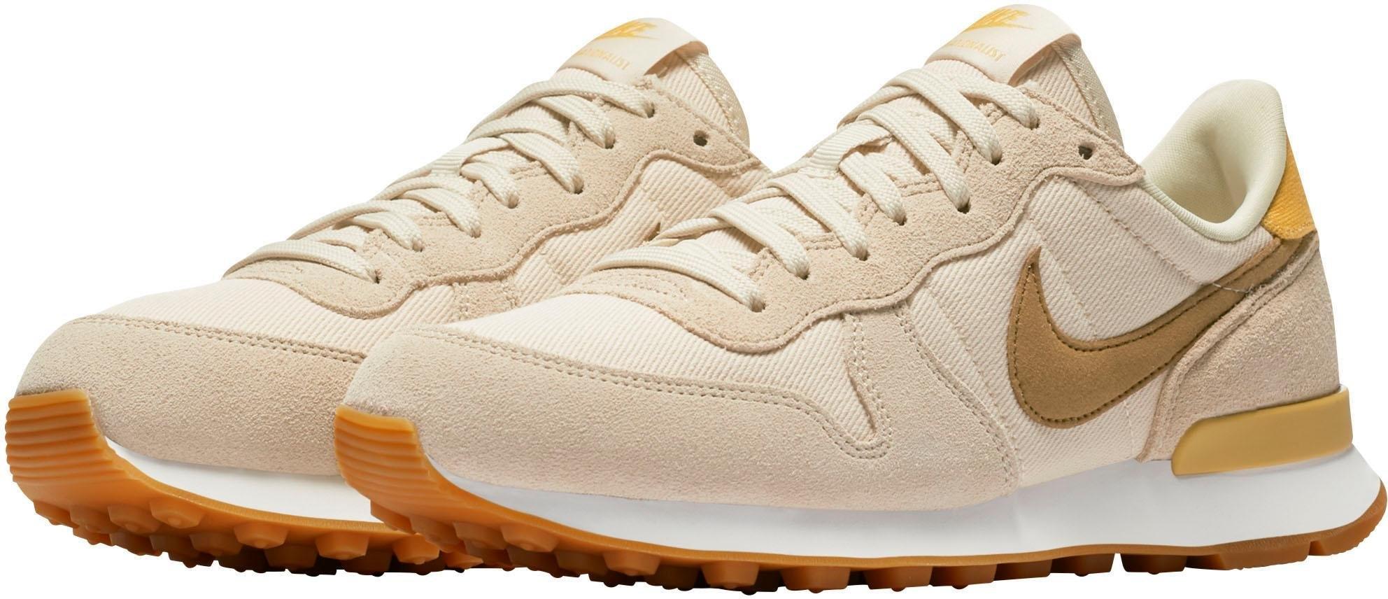 Nike sneakers »Wmns Internationalist« in de webshop van OTTO kopen