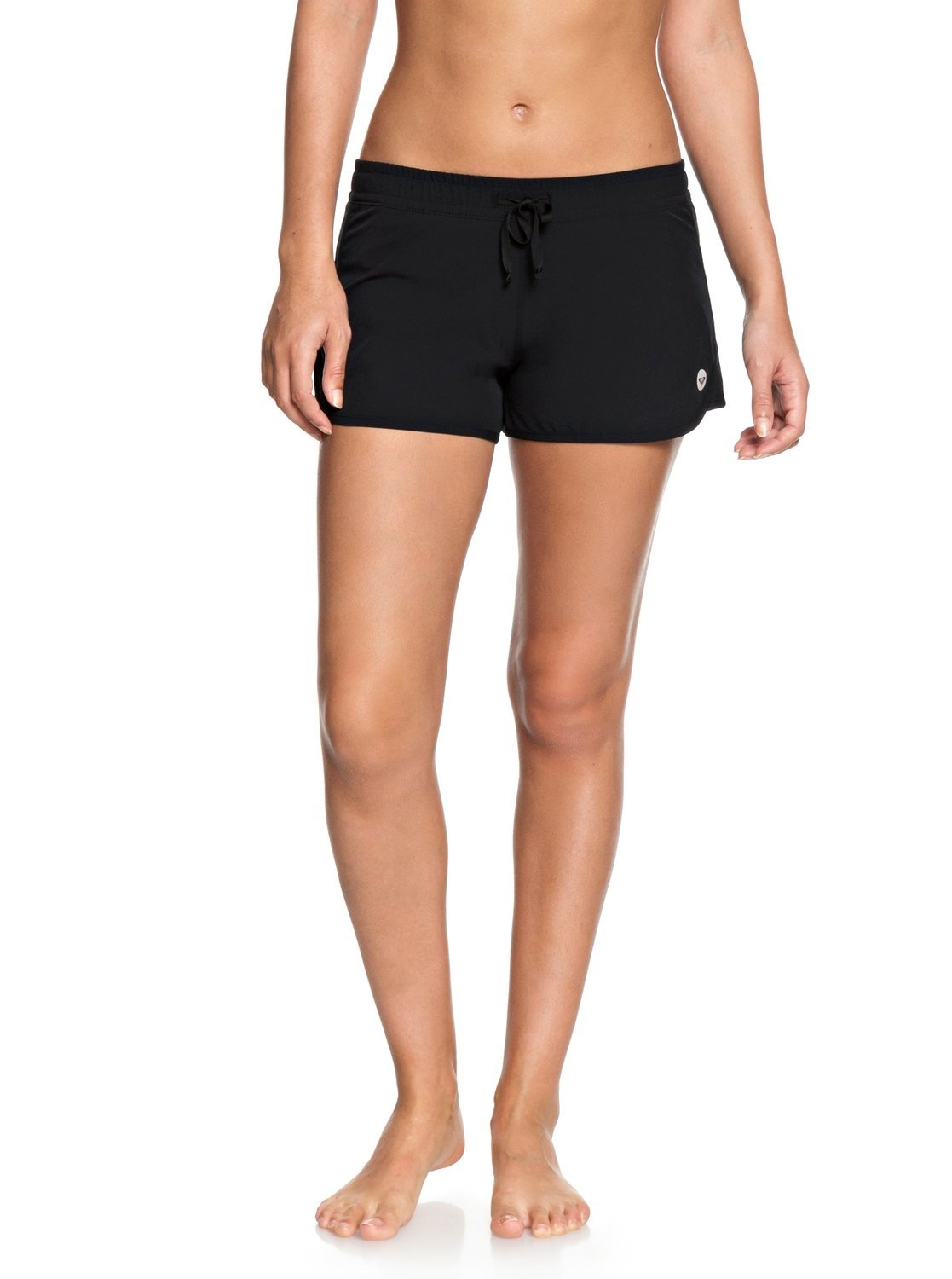 Time In Running Shortall Roxy Kopen Online nm0vN8Ow