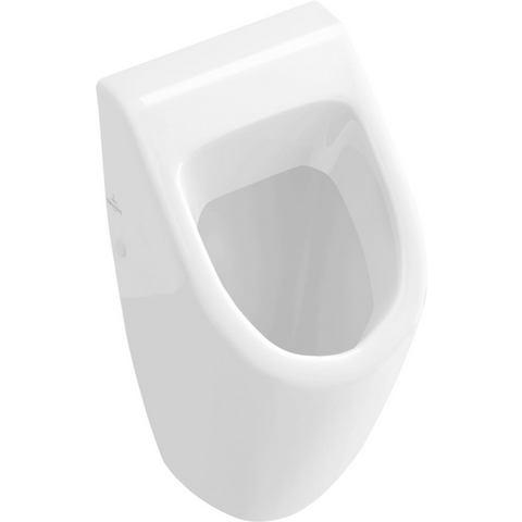 Villeroy & boch Subway 2.0 urinoir ceramicplus, wit