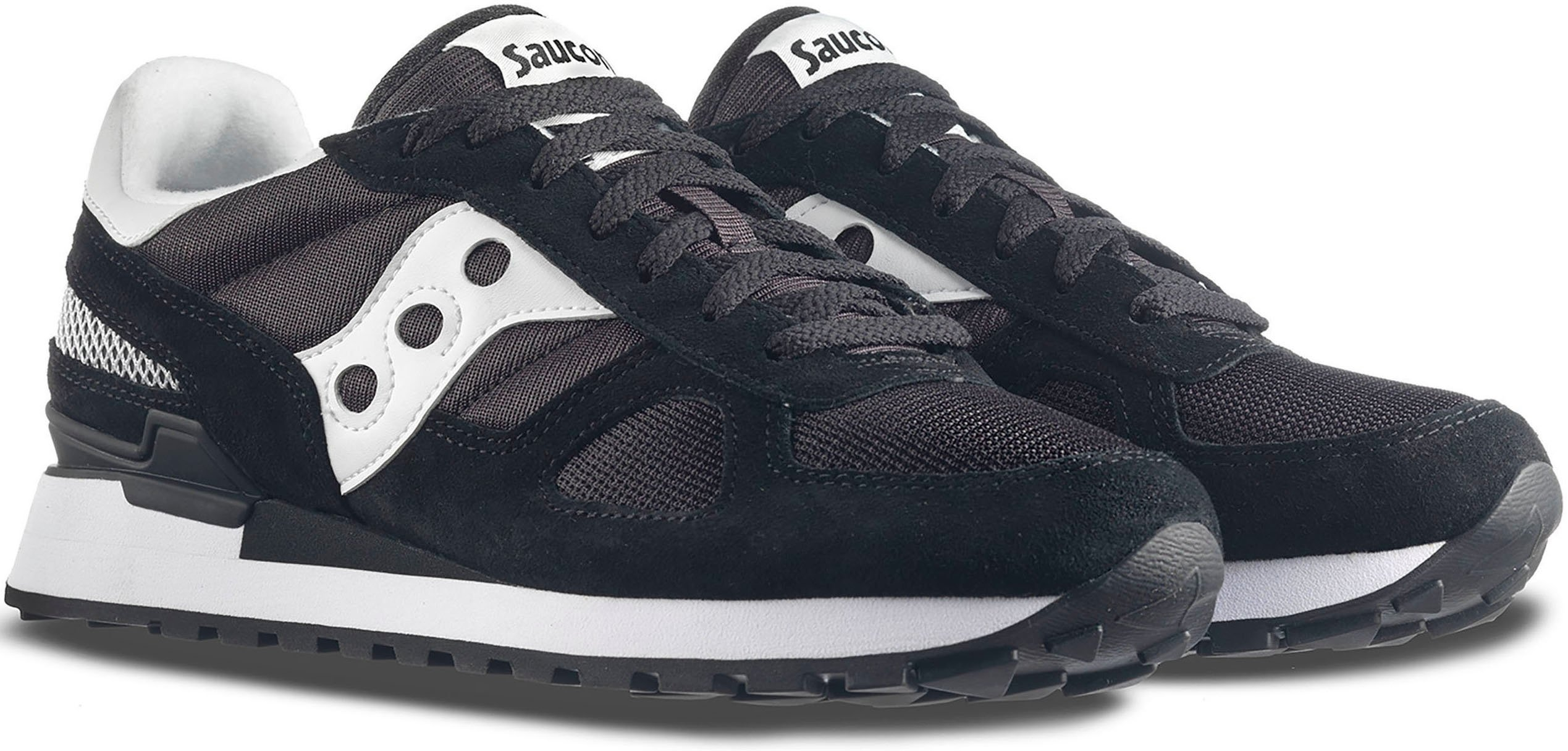 Saucony sneakers »Shadow Original« voordelig en veilig online kopen
