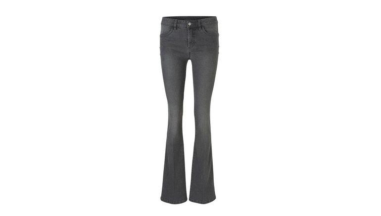 RICK CARDONA by Heine bootcut jeans met push-up effect