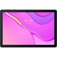 """huawei tablet matepad t10s lte 3+64gb, 10,1 """", android, 24 maanden fabrieksgarantie blauw"""