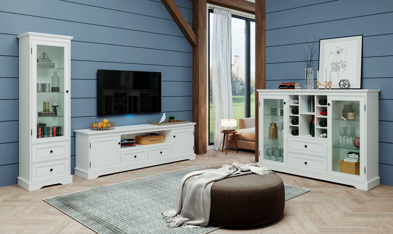 Home affaire tv-meubel »Bigge« bestellen: 30 dagen bedenktijd