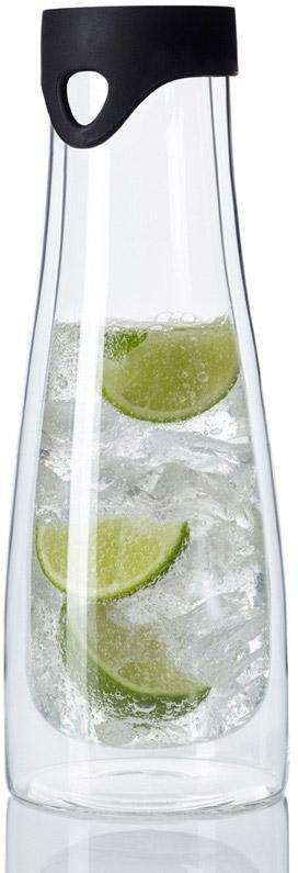 LEONARDO waterkaraf PRIMO dubbelwandig, 1 liter nu online bestellen