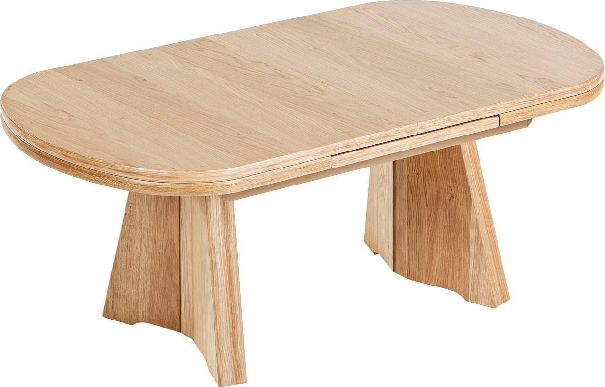 Op zoek naar een Vierhaus salontafel In hoogte verstelbaar en uittrekbaar? Koop online bij OTTO