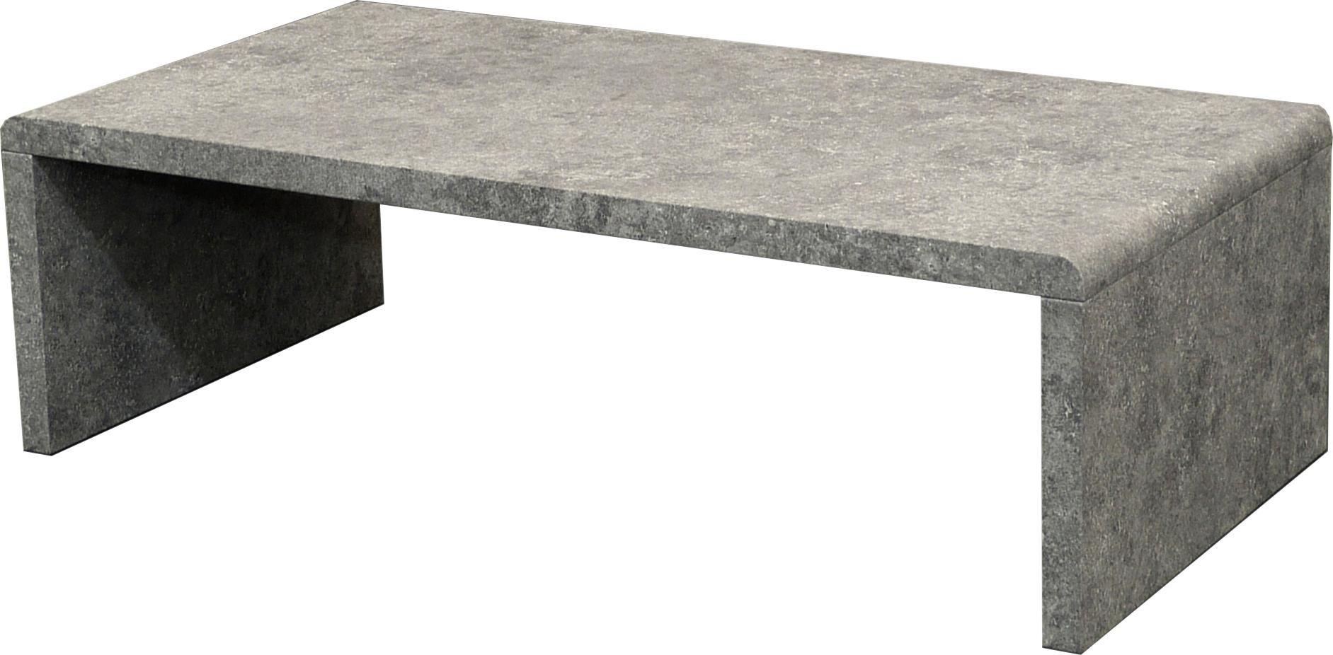 Vierhaus salontafel - gratis ruilen op otto.nl